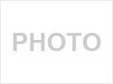 Окна KBE, Schuco в Днепропетровской, Запорожской, Донецкой, Полтавской области. Расширяем дилерскую сеть.